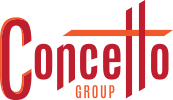 Concetto Group